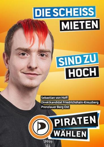 Piraten-Friedrichsheim