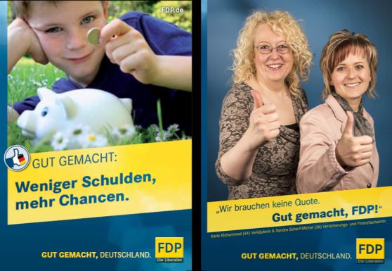 FDP-Gut-gemacht