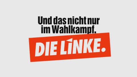 Linke-Video