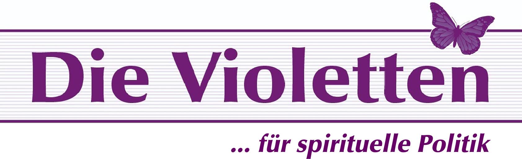 partidos pol ticos alemanes elecciones en alemania. Black Bedroom Furniture Sets. Home Design Ideas