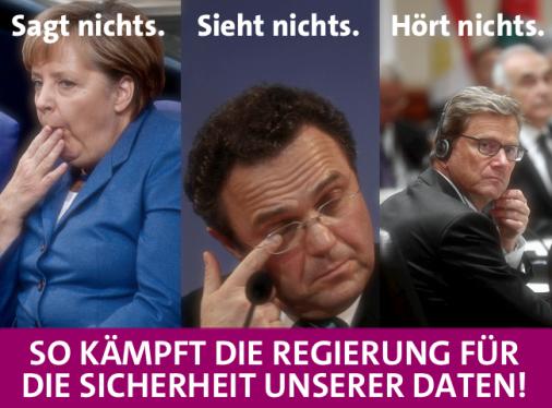 NSA-SPD