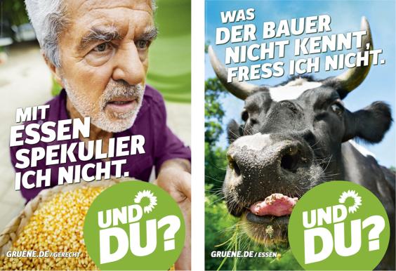Grünen-Plakat21