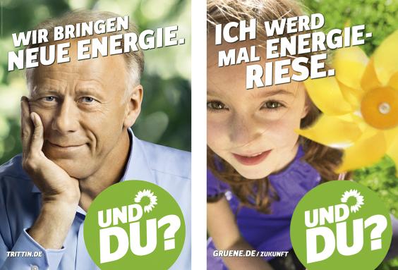Grünen-Plakat_03