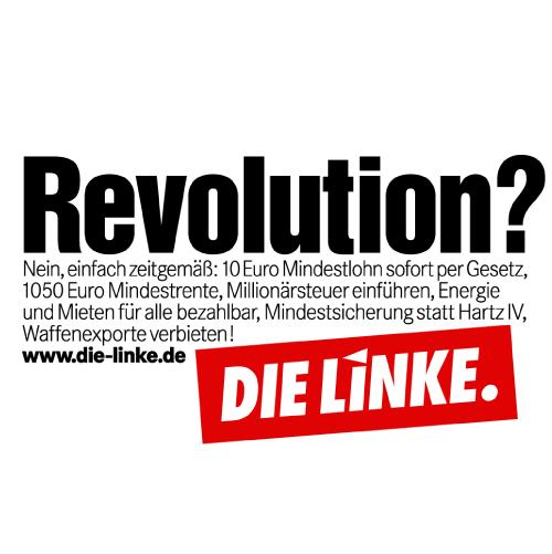 linke-revolucion-estrate-02