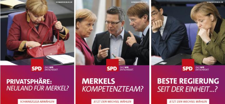 Plakate-SPD2