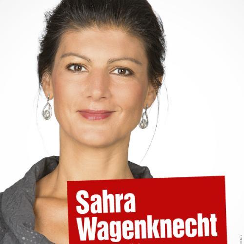 sahra-wagenknecht-afiche-03