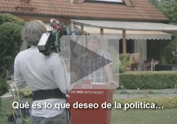 SPD-Video_03