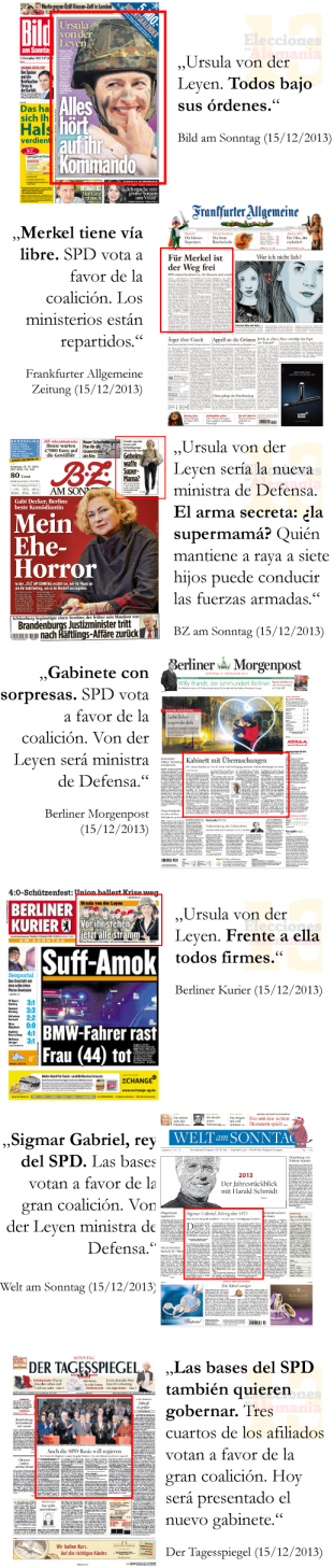 Zeitungen---Mitgliedervotum