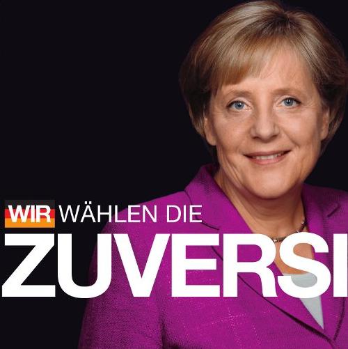 Merkel-2009-campaña-zuve-03