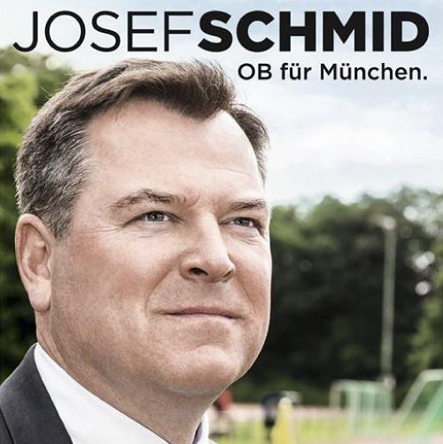 La batalla de München (Munich) – Capítulo 1