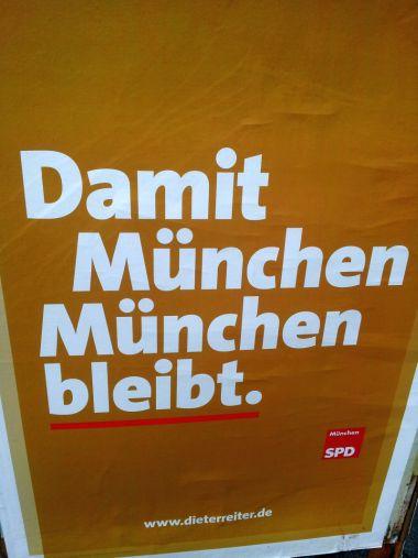 SPD-Braun