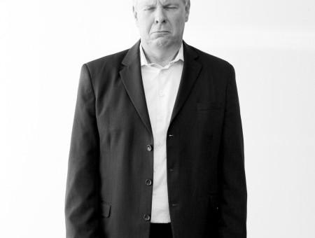 reiter politico München Munich elecciones alcalde