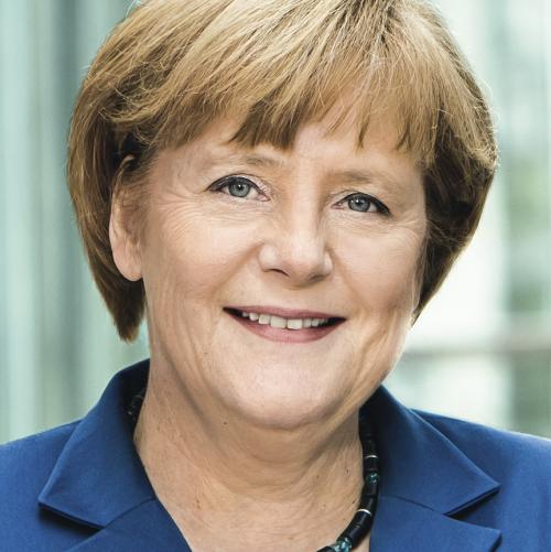 Merkel-Europa-Elecciones_03