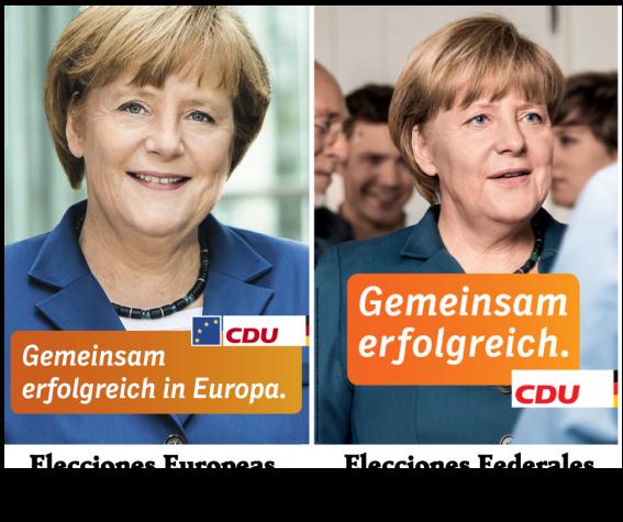 Merkel-GemeinsamErfolgre-03