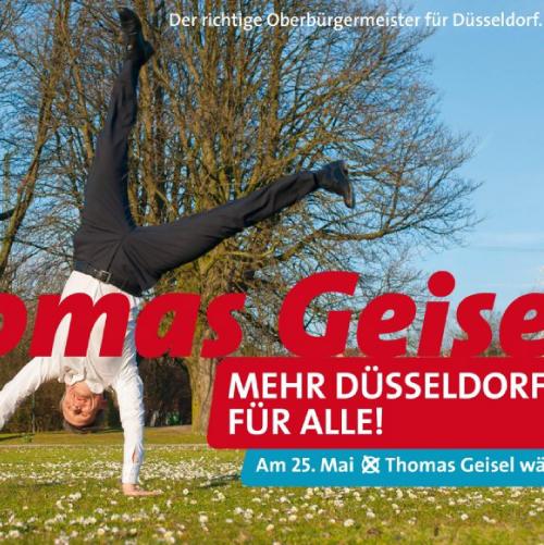SPD-Plakat-Düsseldorf-Th-03