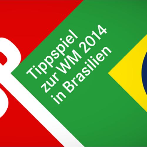 brasil mundial linke comunicacion