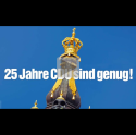 Linke Sachsen elecciones 2014 spot