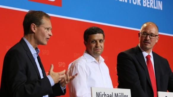 saleh referendum alcalde berlin debate