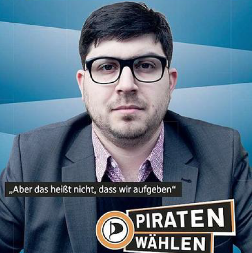 piratas-elecciones-alema-03