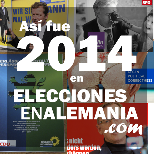 resumen-2014-en-Alemania-el