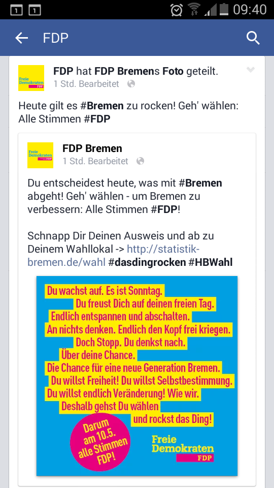 FDP-imagen-texto-facebook-bremen
