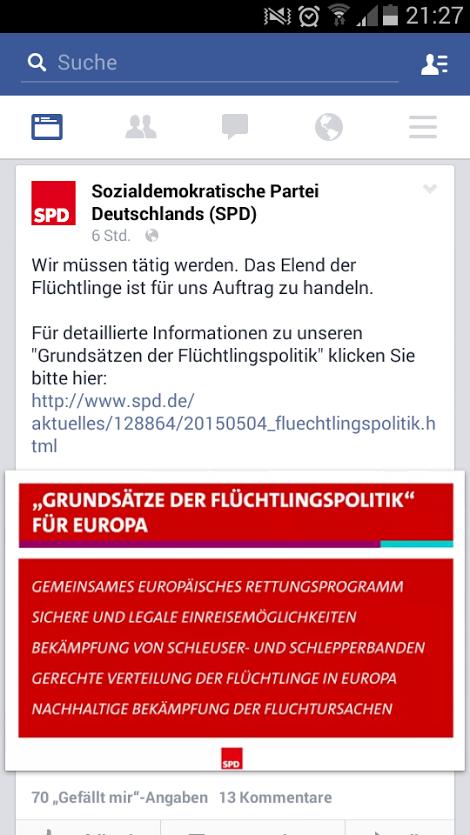 SPD-Imagen-texto