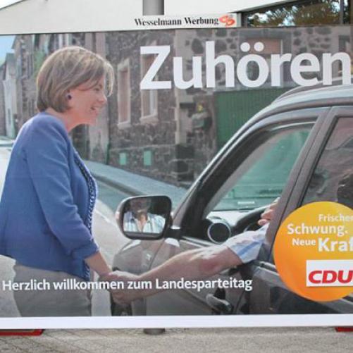 cdu-alemania-elecciones--03