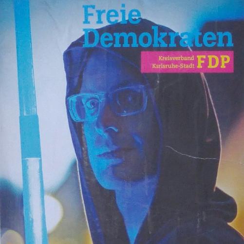 liberales-alemana-elecci-03