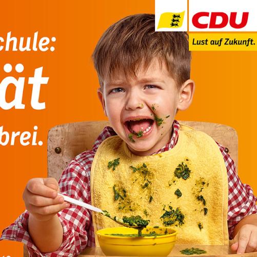 elecciones-alemania-marz-03