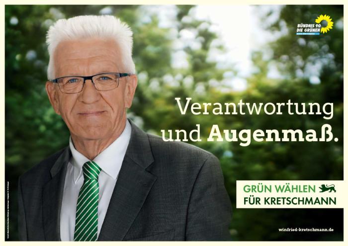 landtagswahl-bw-2016-gruene-1-700x495