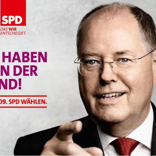 spd-pasok-encuestas-caid-02