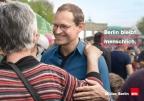 Elecciones en Berlin: Derribando cuatro mitos