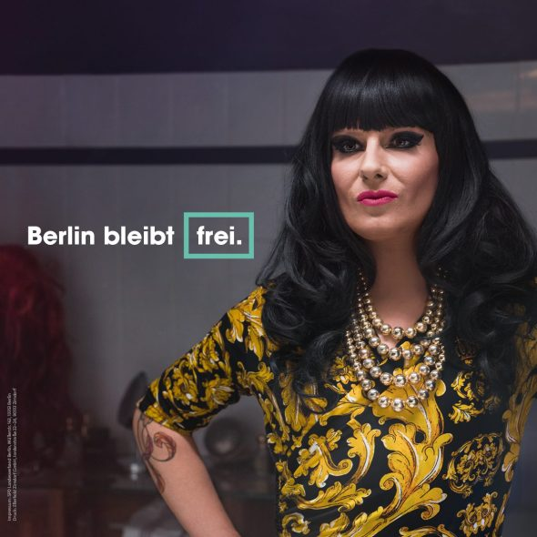 Berlin elecciones alemania