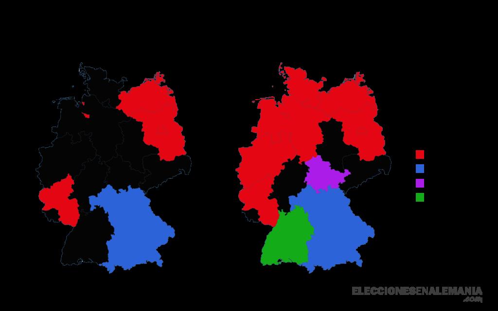 gobiernos-regionales-2005-2015