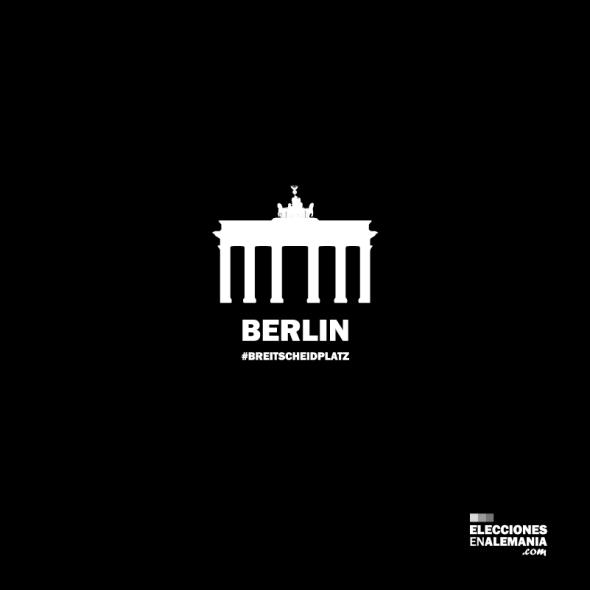 atentado-berlin_03