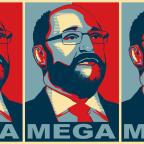 ¿Puede Schulz ganarle a Merkel?