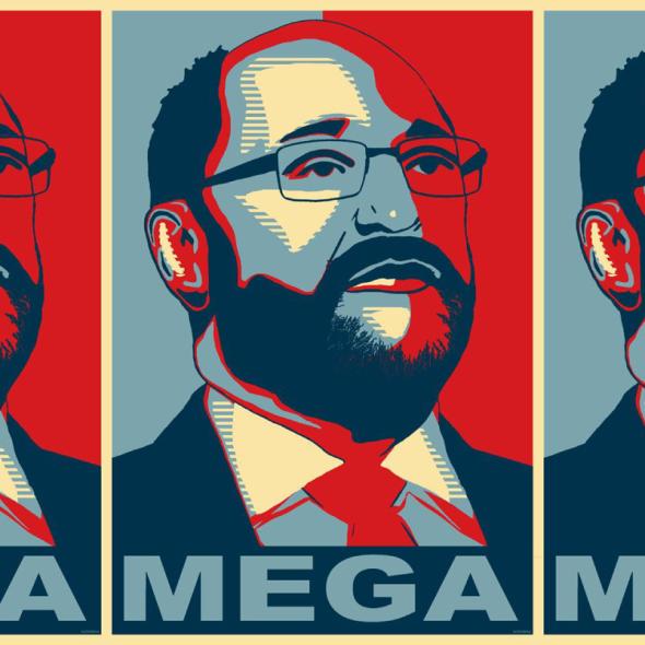 mega-titel
