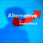 El retorno de la ultraderecha a Alemania