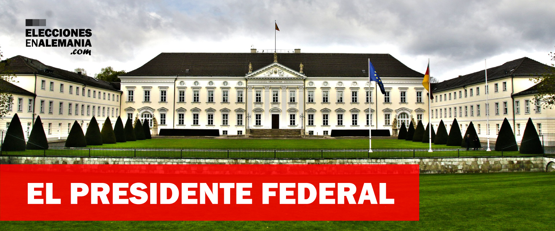 Banner-presidentefederal-1500x625