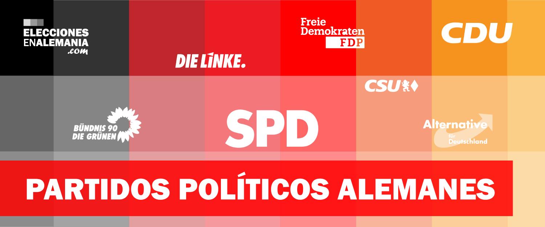 Banner-partidos-politicos-1500x625