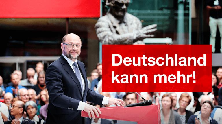 SPD-Schulz-Alemania puede mas.png
