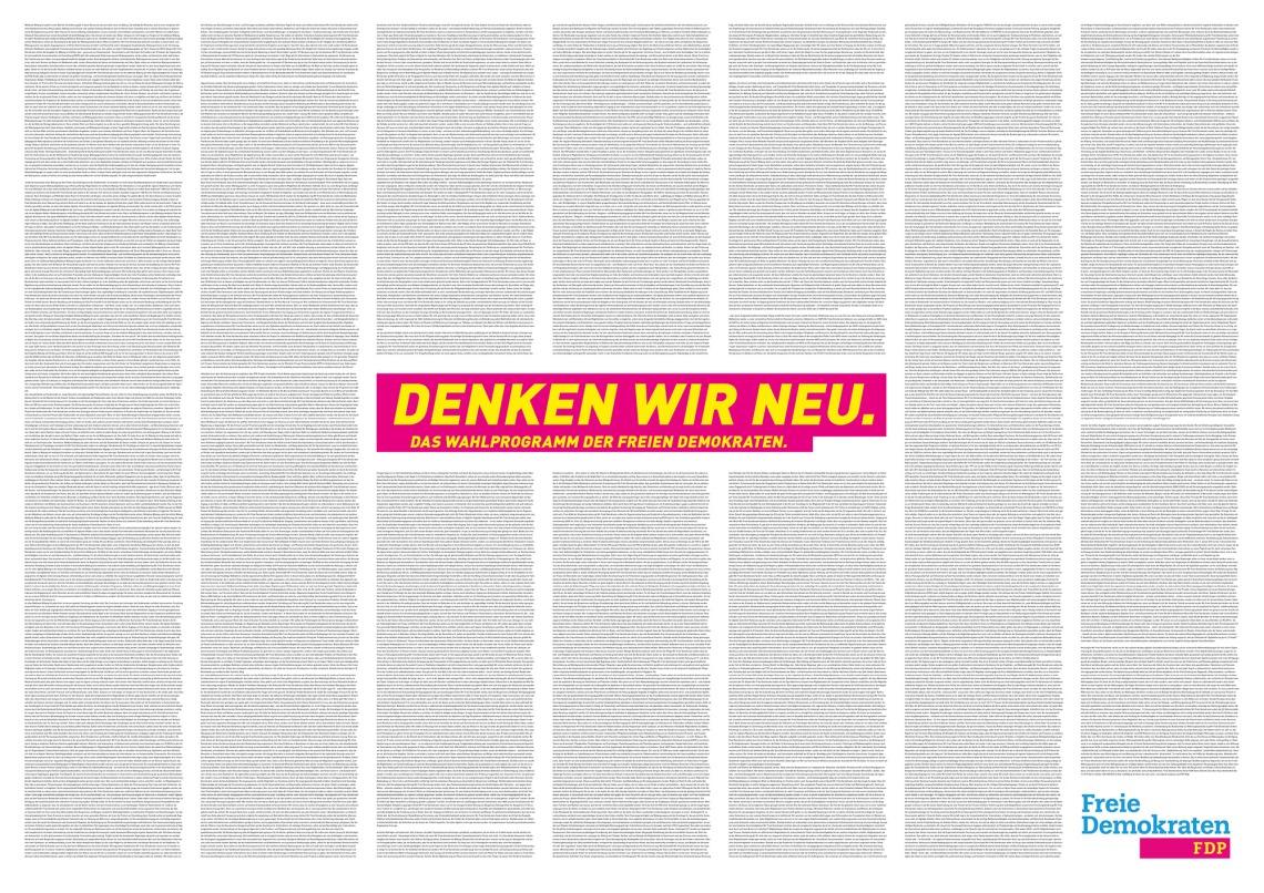 bundestagswahl-2017-plakat-fdp