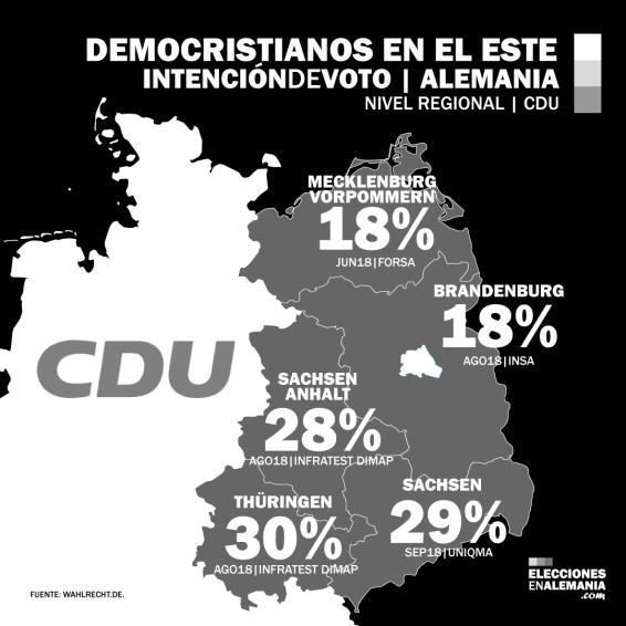 CDU_Este_Alemania_Encuestas